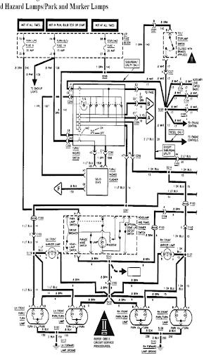 Download Washing Machine Wiring Diagram Free For Android Washing Machine Wiring Diagram Apk Download Steprimo Com