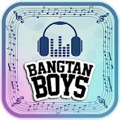 Bangtan Boys Songs Full