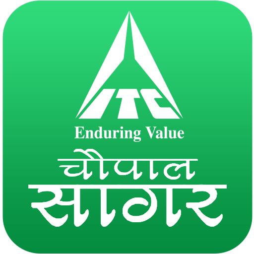 problems in e choupal itc