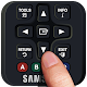 Smart Remote (Samsung) TV Remote Control