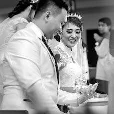 Wedding photographer Samuel Lonawijaya (samuel_lonawija). Photo of 23.07.2017