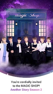 BTS WORLD APK [Full Version] For Android 1