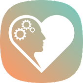 Emotional Intelligence – Free Education App