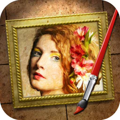 Artista Impresso APK Cracked Download