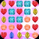 Jewels Pop Icon