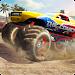 Monster Truck 2K18 - Truck Driving Uphill icon