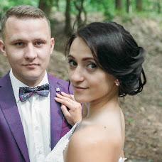 Wedding photographer Yuliya Shepeleva (JuliaShepeleva). Photo of 11.10.2017