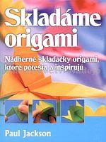 Photo: Skladáme origami