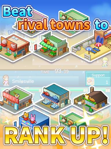 Dream Town Story 1.6.0 screenshots 11