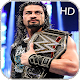 Roman Reigns Wallpapers NEW Apk