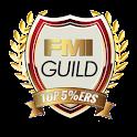 FMI Guild icon