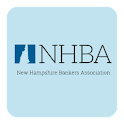 NH Bankers Association icon
