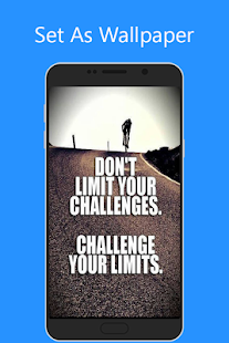 Inspirational Quotes 2018 & Good Quotes Free - náhled