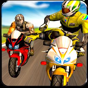 Highway Racing Stunt Rash for PC and MAC