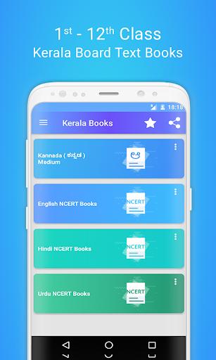 Kerala Board Textbooks, SCERT Kerala screenshot 6
