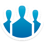TrueConf Free 4K Video Calls Icon