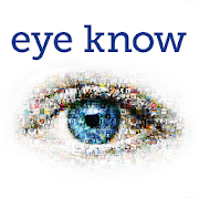 App Icon for Eye Know - Play it smart App in Czech Republic Google Play Store