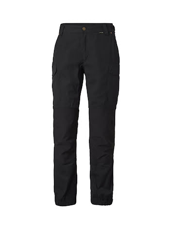 Chevalier Avon Pant Women Black