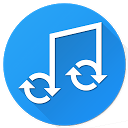 iSyncr: iTunes Sync (Pro)
