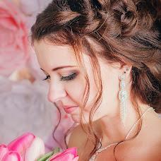 Wedding photographer Aleksey Subbotko (subbotko77). Photo of 08.11.2016