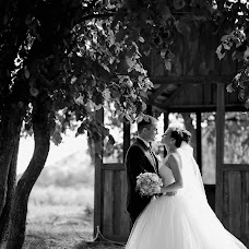 Wedding photographer Nikolay Rogozin (RogozinNikolay). Photo of 10.04.2018