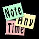 Note Anytime Pro v1.7.0