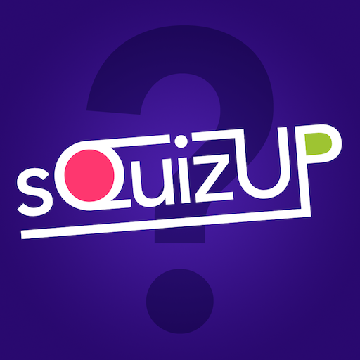 sQuizUp