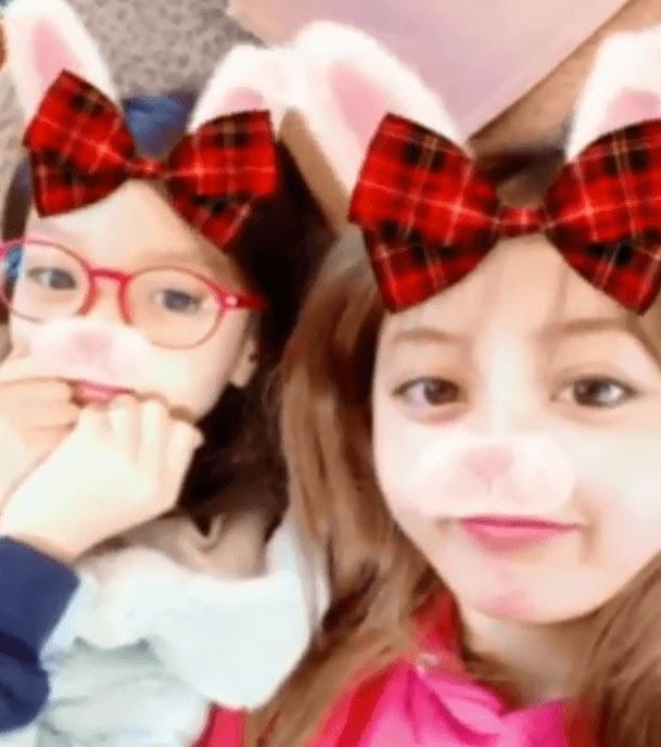 jihyo-sister