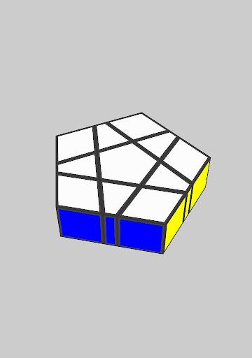 VISTALGYu00ae Cubes android2mod screenshots 10
