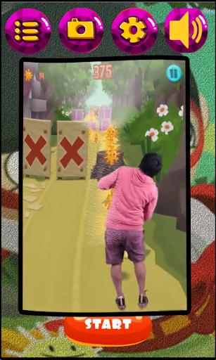 scary adventure Ryan game 3d 1.5 screenshots 2