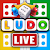 Ludo Live: World Tour (Beta)