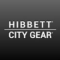 Hibbett | City Gear icon