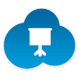 IBM SmartCloud Meetings icon