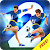 SkillTwins: Soccer Game 2 - Football Skills file APK Free for PC, smart TV Download
