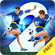 SkillTwins: Soccer Game 2 - Football Skills APK