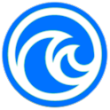 OpenGL ES 3.0 Ocean Water icon
