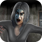 Granny: five nights in house