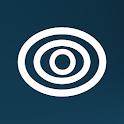 METRIX New Zealand icon