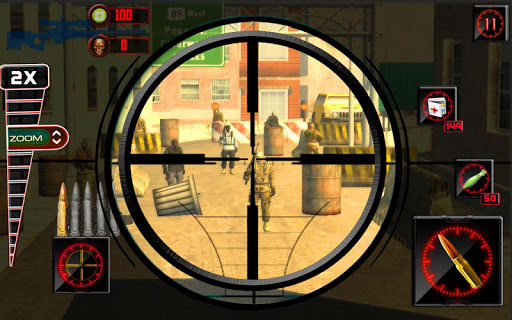 swat sniper 3d  {cheat|hack|gameplay|apk mod|resources generator} 5