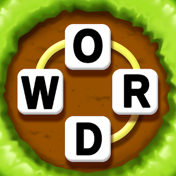 Word Champion - Word Games & Puzzles