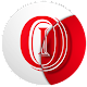 Over Red Icons Pack Download on Windows