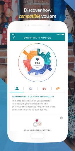 eharmony - Online Dating App 8.12.0 Screenshots 4