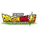 Dragon Ball Super Broly Wallpapers HD New Tab