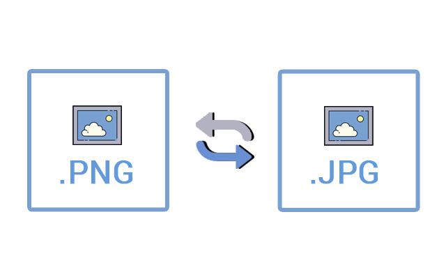 YCT - PNG to JPG Converter