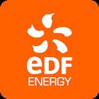 EDF Energy icon
