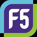 f5dom icon