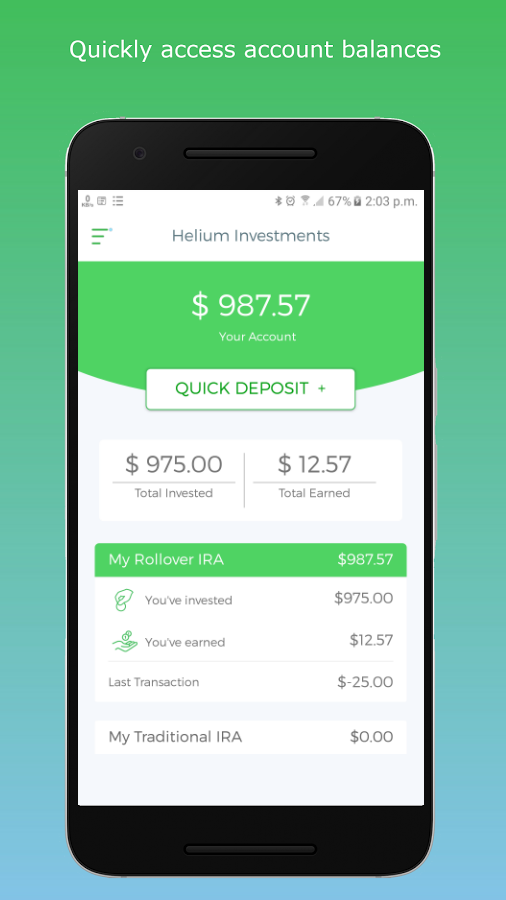 Helium Investments- screenshot