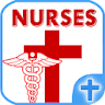 Nurse's Prayer App