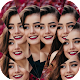 Download Crazy Snap Photo Effect - Photo Editor For PC Windows and Mac