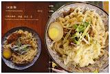大陸婆婆麵食館